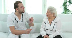 بالار فتن سن و سرطان روده بزرگ