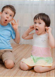 روش های موثر در آموزش احترام گذاشتن به کودک