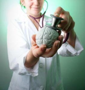پزشک و تقویت حافظه در سالمندان