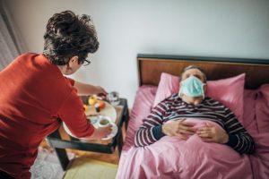 درمان و پیشگیری از سرماخوردگی