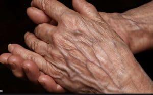 را ه های محافظت از پوست سالمند