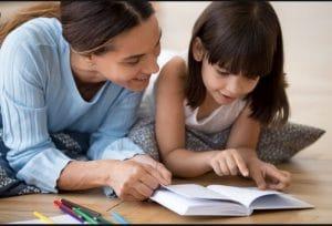 روابط با کودک و استخدام پرستار کودک