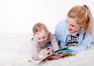 بهترین روش استخدام پرستار کودک
