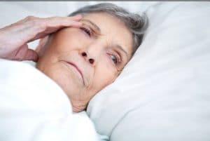 علل سردرد پس از پنجاه سالگلی