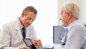 درمان سردرد پس از پنجاه سالگلی