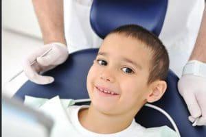 دندانپزشک و اختلال مفصل گیجگاهی فکی