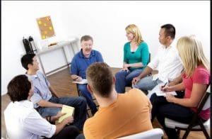 تشخیص بیش فعالی در بزرگسالان