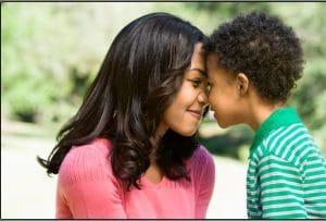 ارتباط و مهارت ضروری پرستار کودک