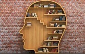 بهترین فواید کتابخوانی