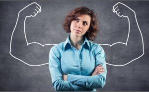 اعتماد به نفس کودک و مهارت ضروری پرستار کودک