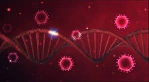 ژن و سرطان متاستاتیک