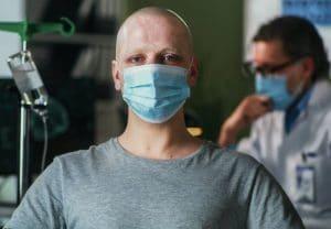 باور نادرست درباره درمان سرطان