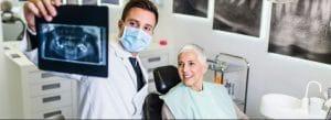بهداشت دهان زنان