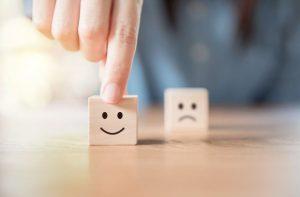 تشخیص مثبت گرایی سمی