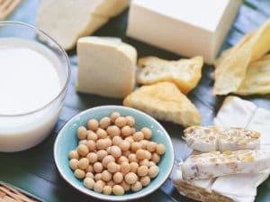 تغذیه و پروبیوتیک