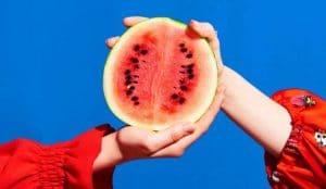 هندوانه و دیابت